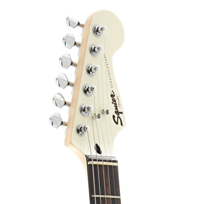 Squier Contemporary Stratocaster