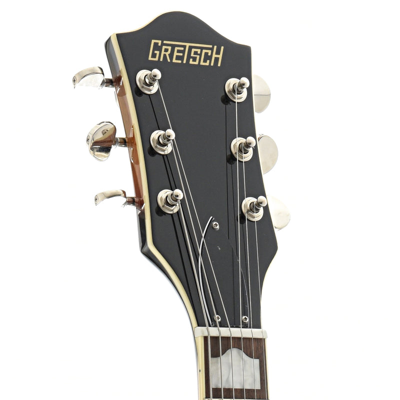 Gretsch G2420 Streamliner Single Cutaway Hollow Body