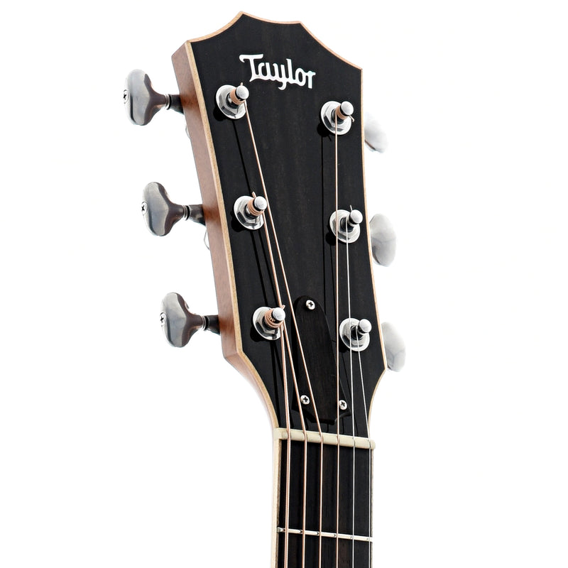 Taylor 810CE Deluxe (2017)