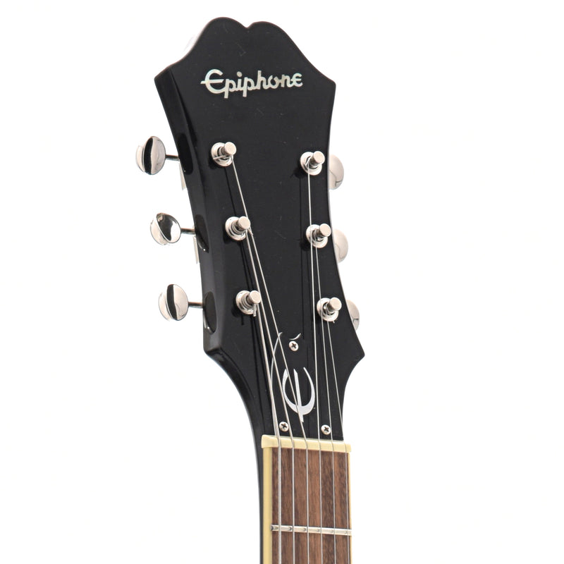 Epiphone Casino VS (2019)