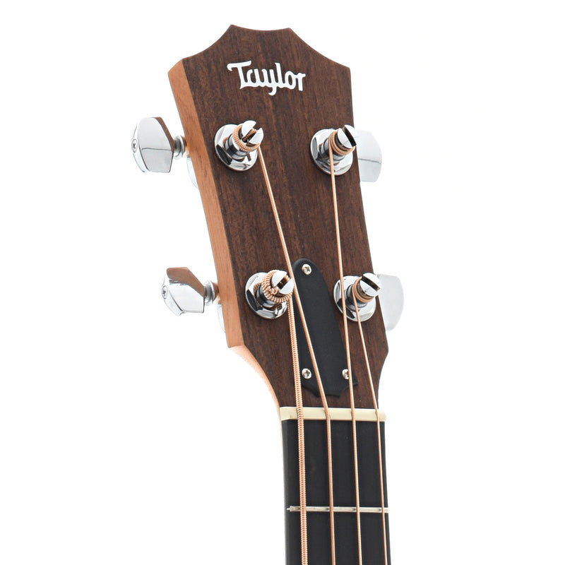 Taylor GS Mini-e Koa Bass Guitar & Gigbag