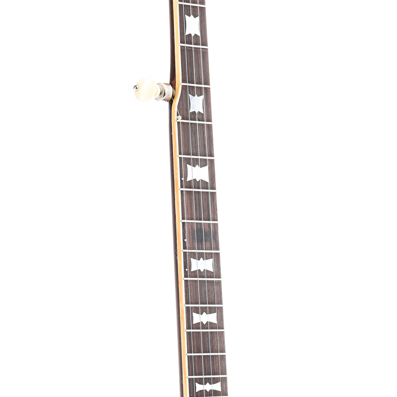 Gibson RB-150 (1958)