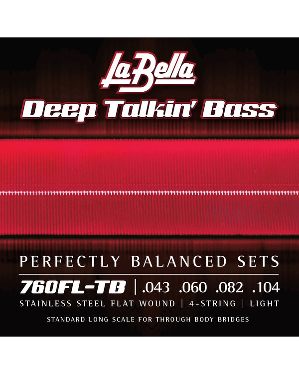 DR Strings MH5-45 LO-RIDER Stainless Steel Bass Guitar Strings Mediu HEX Core