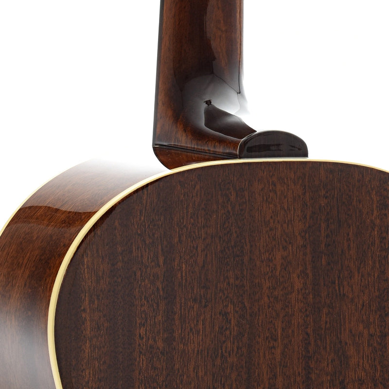 Farida Old Town Series OT-25 Wide NA Acoustic Guitar