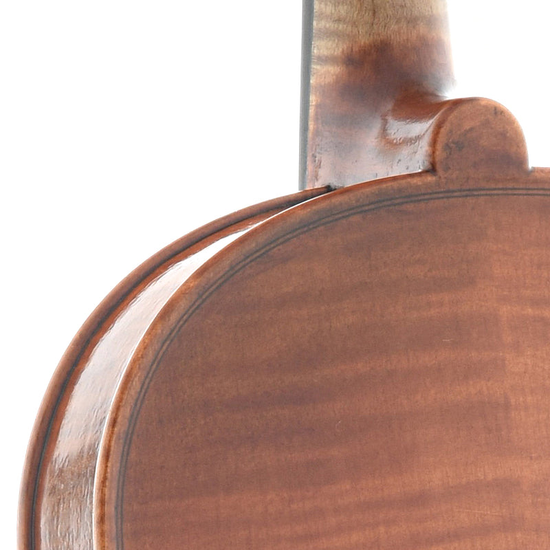 Guadagnini Label Violin