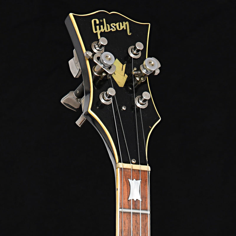 Gibson RB-250 (1964)