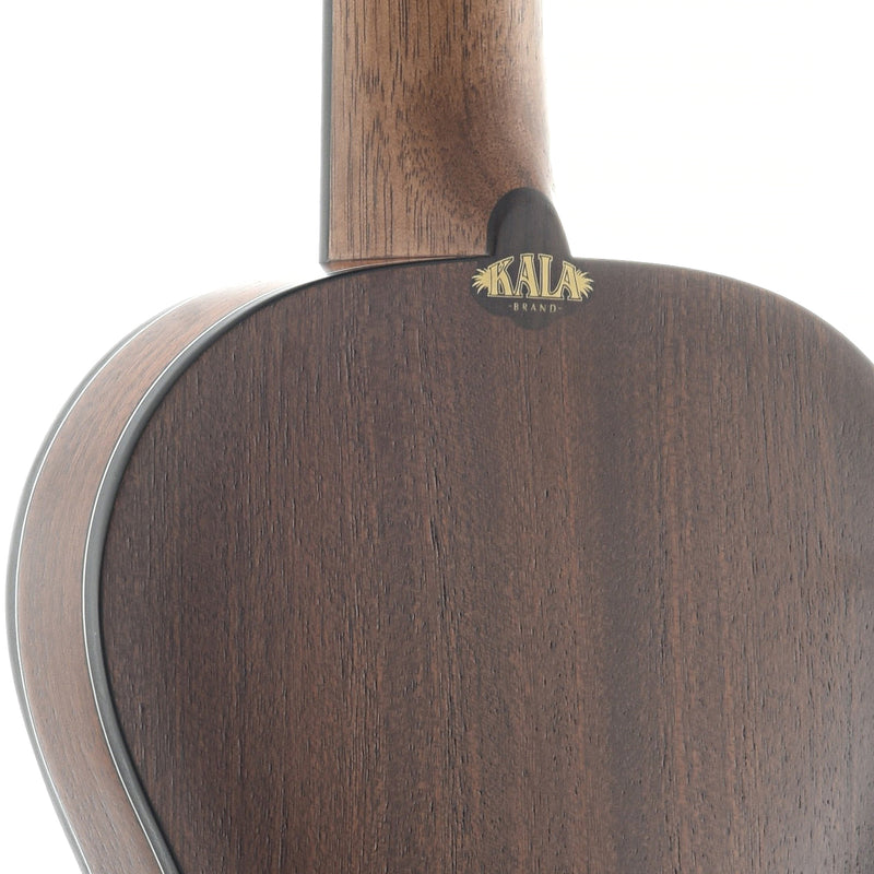 Kala Thinline Travel Tenor (Recent)