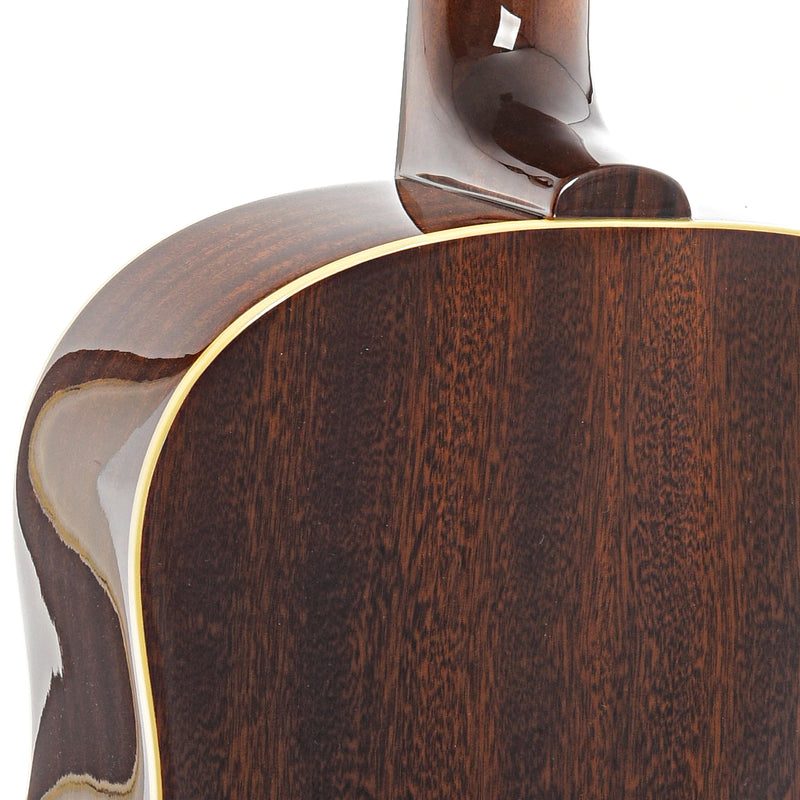 Farida Old Town Series OT-65 X Wide VBS Acoustic Guitar