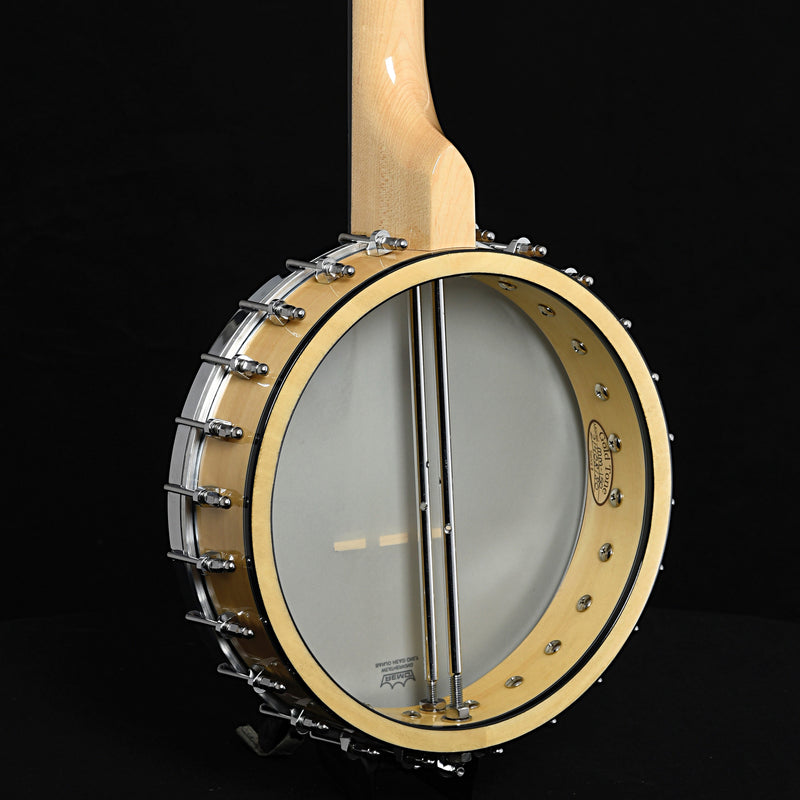 Gold Tone MM-150 Maple Mountain (2014)