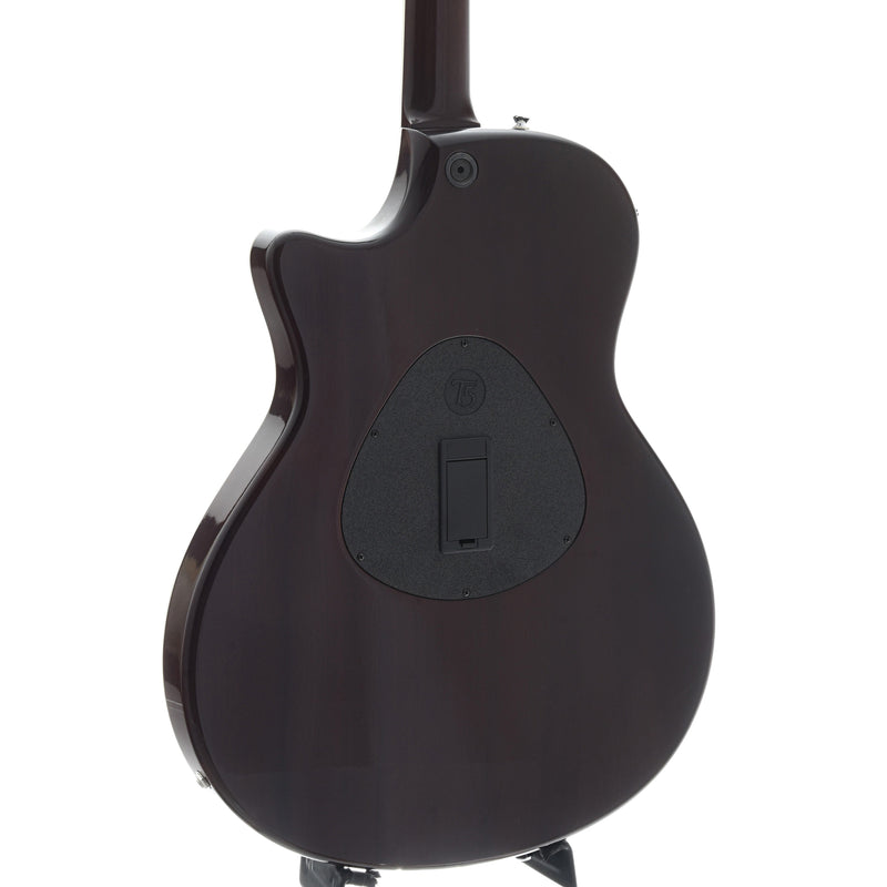 Taylor T5-S2 (2005)