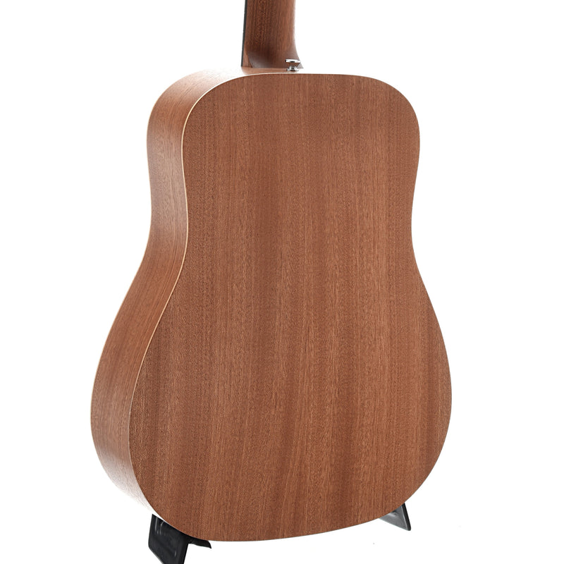 Taylor BT1 Baby Taylor Acoustic Guitar & Gigbag