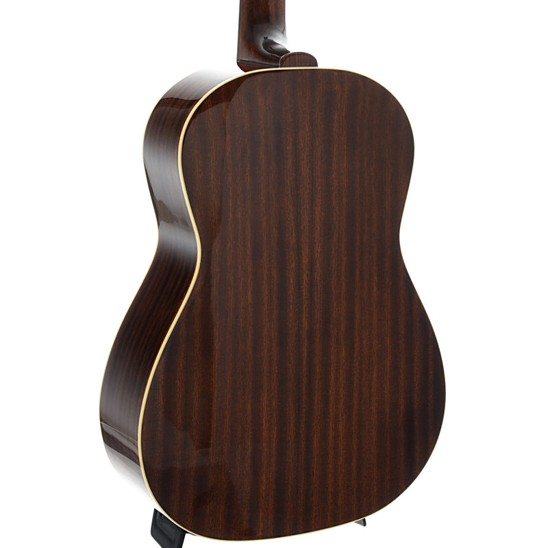 Farida Old Town Series OT-25 Wide VBS Acoustic Guitar