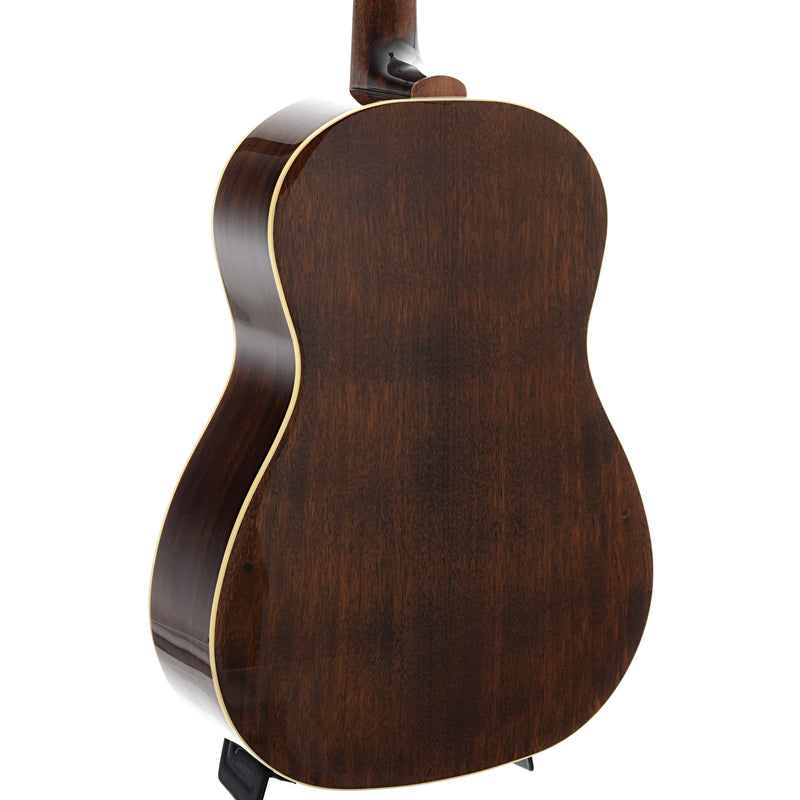 Farida Old Town Series OT-22 Wide NA Acoustic Guitar