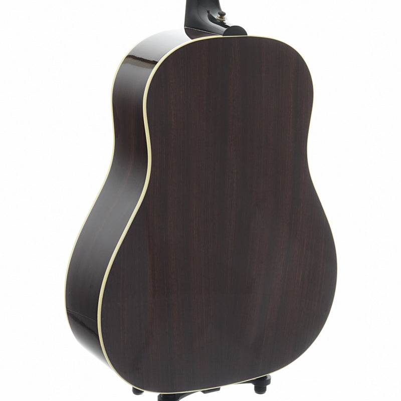 Gibson J-45 Rosewood (2004)