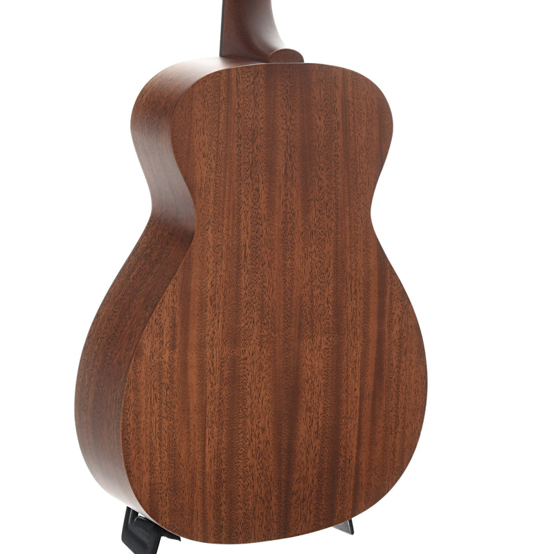 Guild USA M-20 Acoustic Guitar and Case