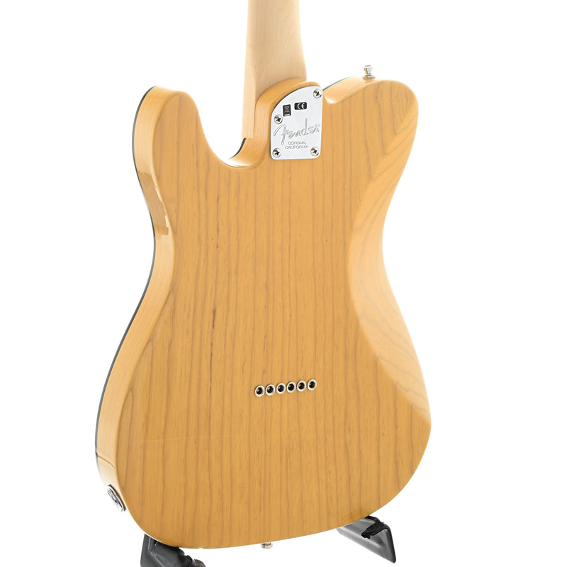 Fender American Elite Telecaster with Case