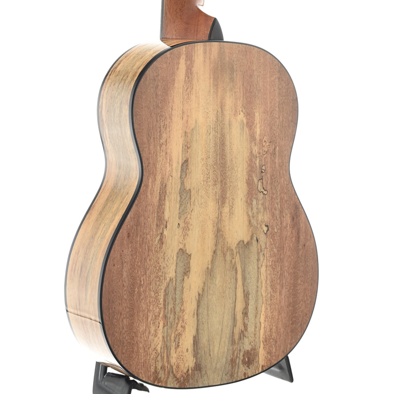 "Romero Creations ""The Parlor"" Pepe Romero, Sr. Signature Model, Solid Spruce and Mango"
