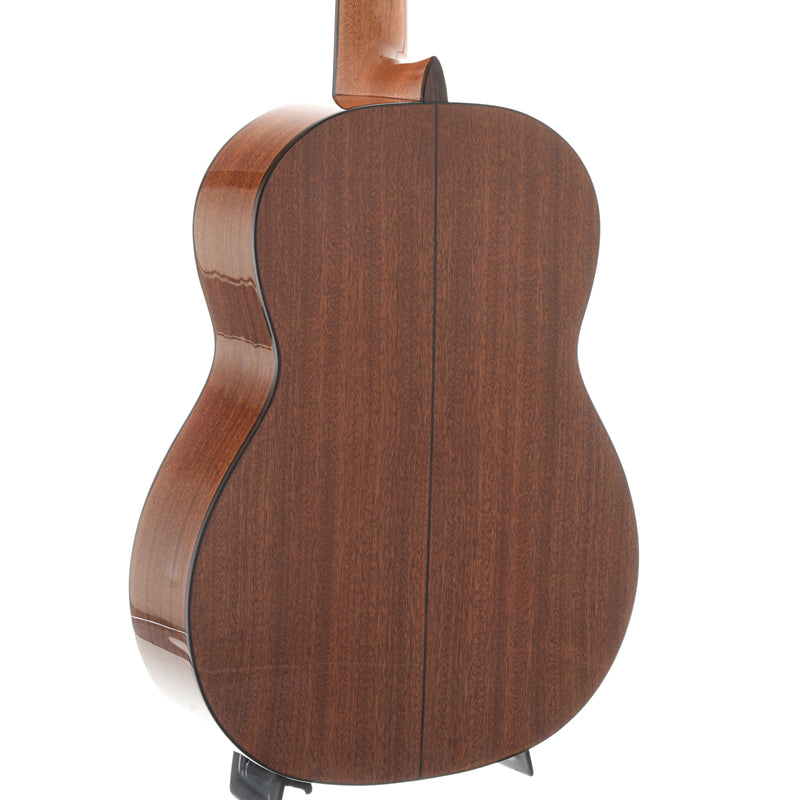 Cordoba C5 Left Handed Classical Guitar (2018)