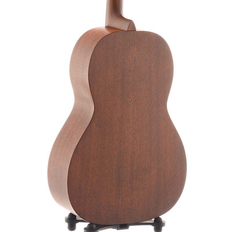 Martin 5-15 Custom Tenor Guitar (2015)