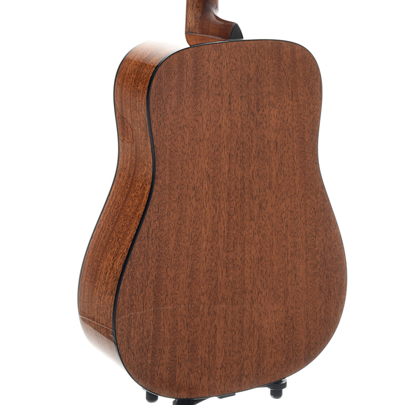 Blueridge BR40LE Dreadnought Guitar & Gigbag