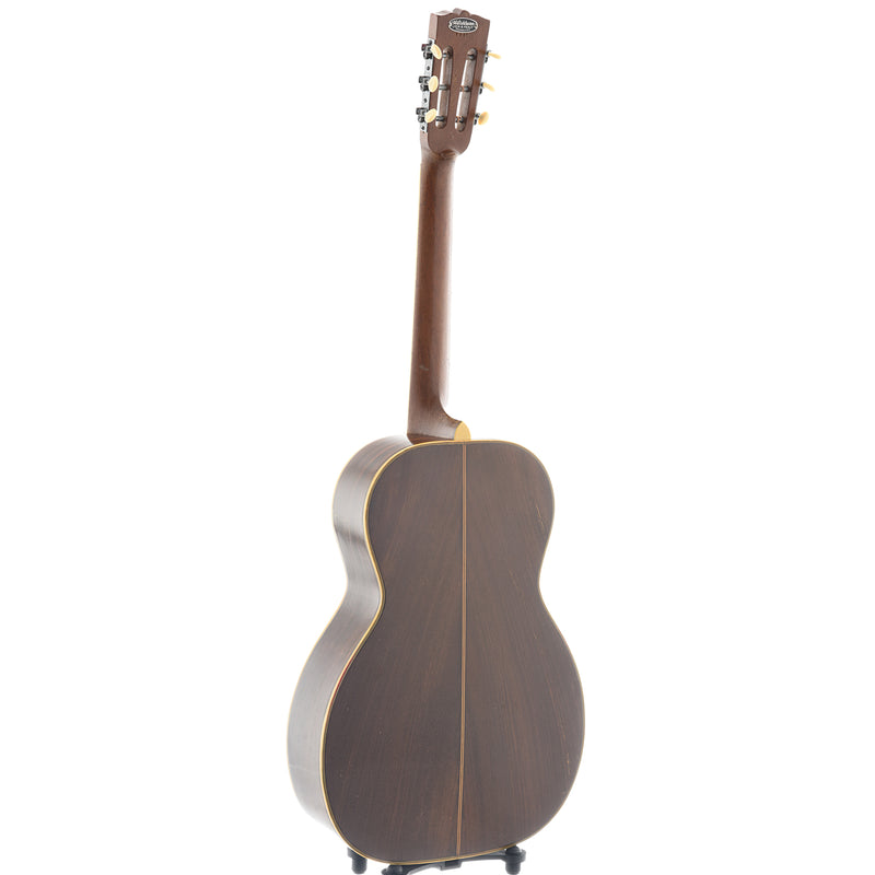 Washburn Style 5238 Deluxe (c.1930)