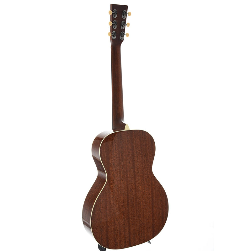 Martin CEO-7 Guitar & Case, Shopworn