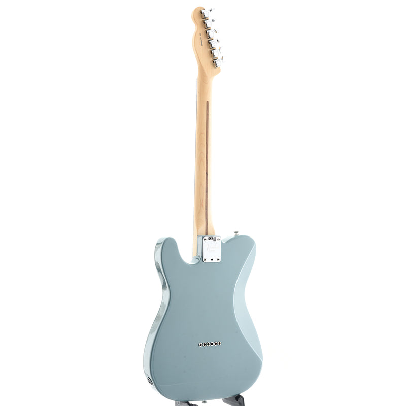 Fender Professional Telecaster Deluxe (2017)