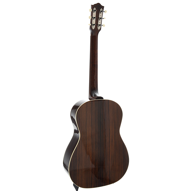 *Farida Old Town Series OT-26 Wide VBS Acoustic Guitar