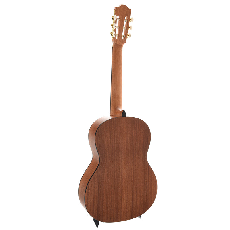 Cordoba C1M Full-Size Nylon String Guitar