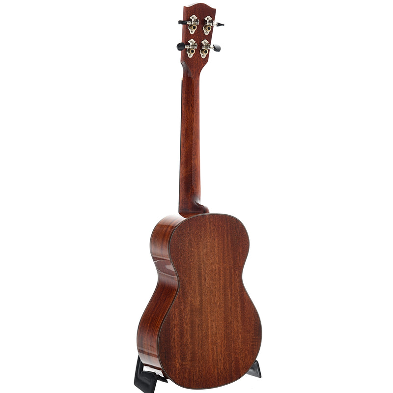Eastman EU3T Tenor Ukulele & Case