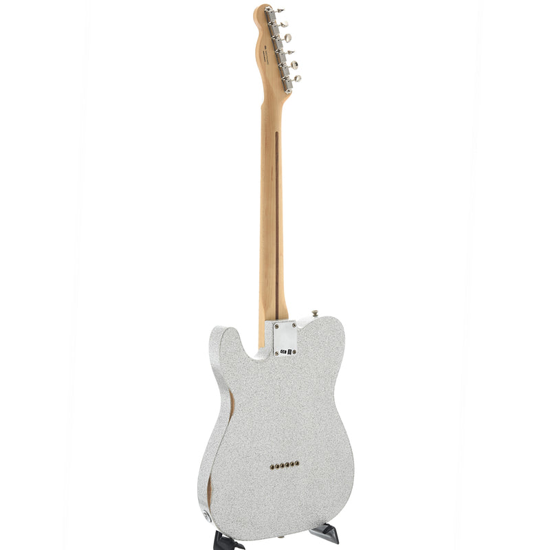 Fender Brad Paisley Road Worn Telecaster with Gigbag