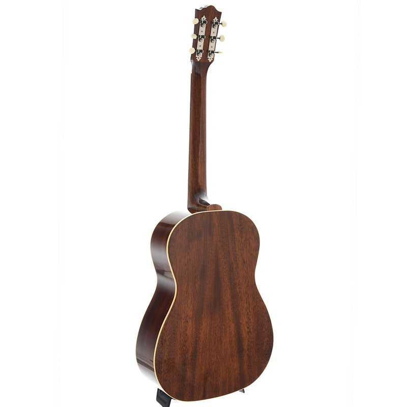 Farida Old Town Series OT-22 L Wide VBS Acoustic Guitar, Left-Handed