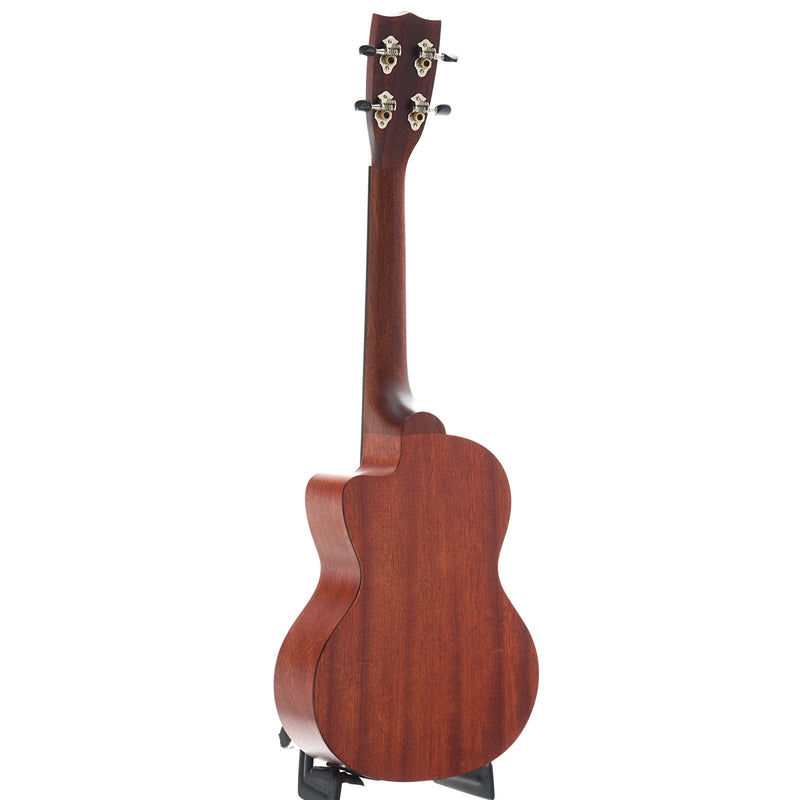 Gretsch G9121 A.C.E. Tenor Cutaway Electric Ukulele with Gigbag