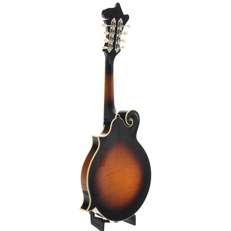 The Loar LM-600-VS Mandolin and Case