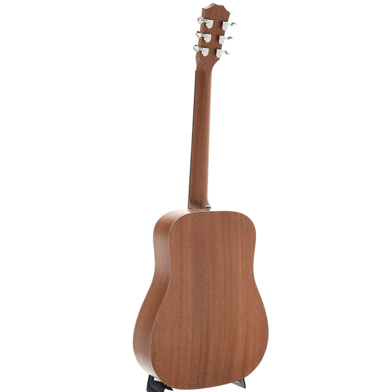 Taylor BT2 Mahogany Baby Taylor Acoustic Guitar & Gigbag, Left Handed