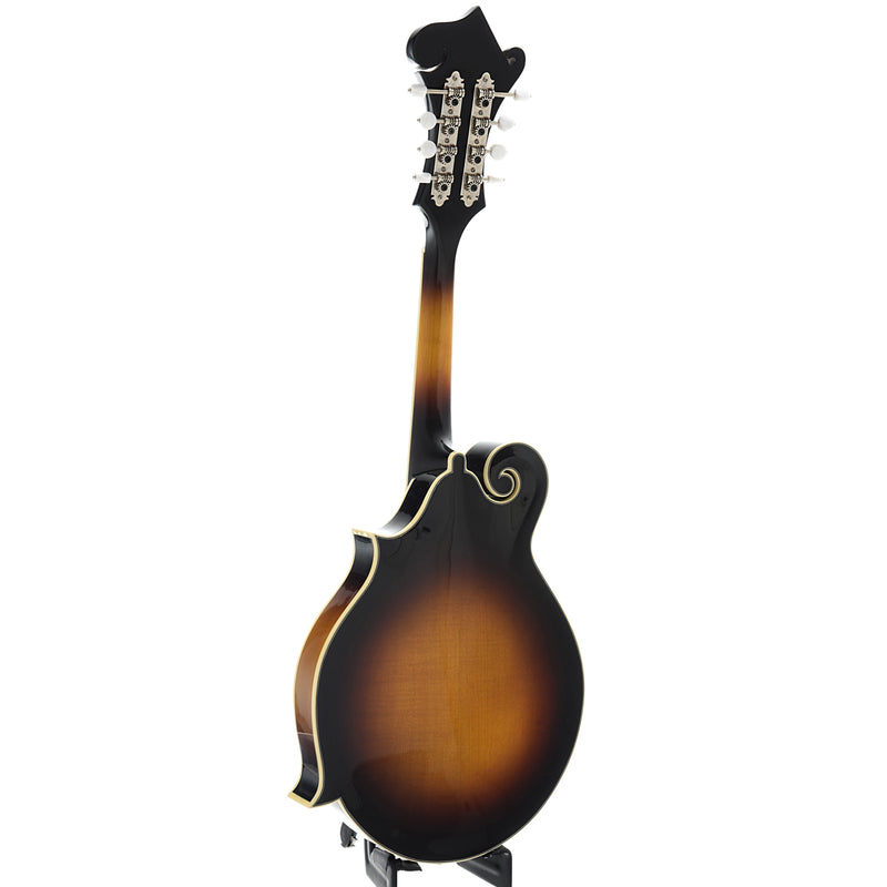 Kentucky KM-630 Mandolin