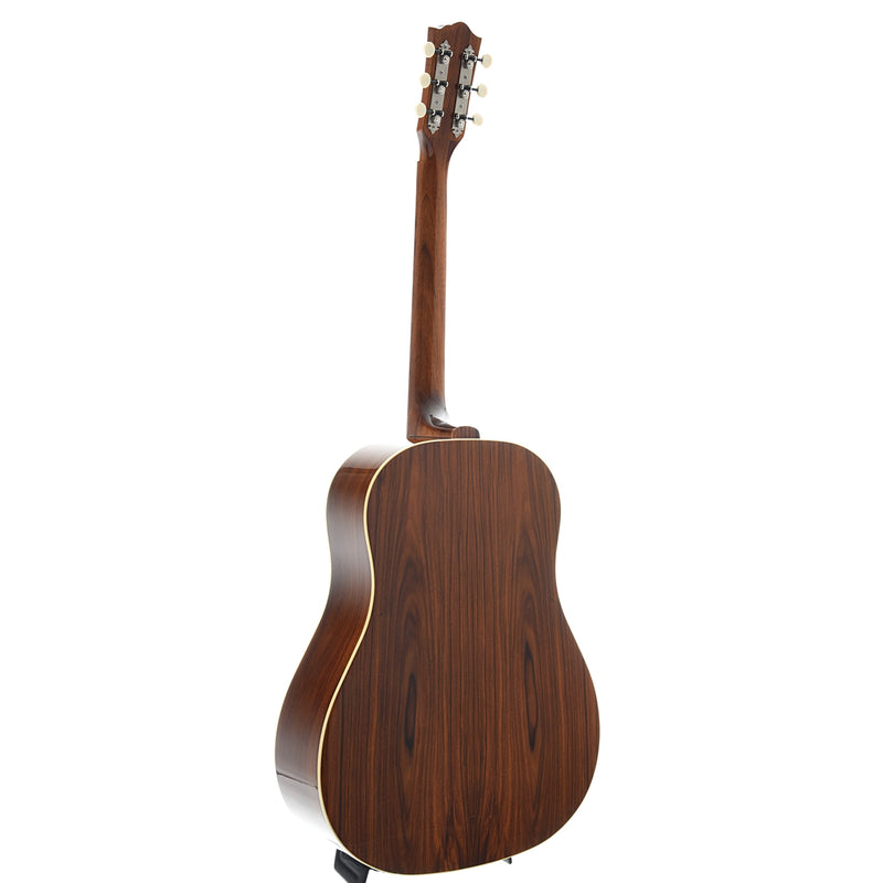 Farida Old Town Series OT-63 VBS Acoustic Guitar
