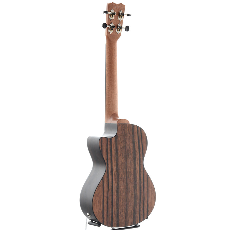 Cordoba 21TCE Tenor Ukulele with Cutaway and Pickup