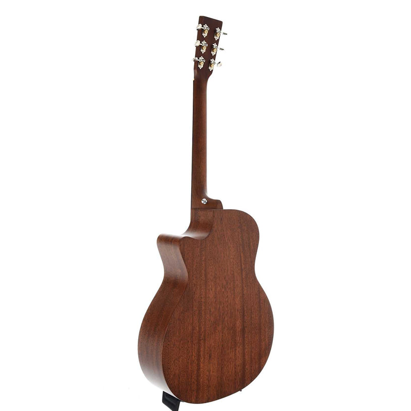 Martin GPC-15ME Acoustic-Electric Cutaway Guitar & Case