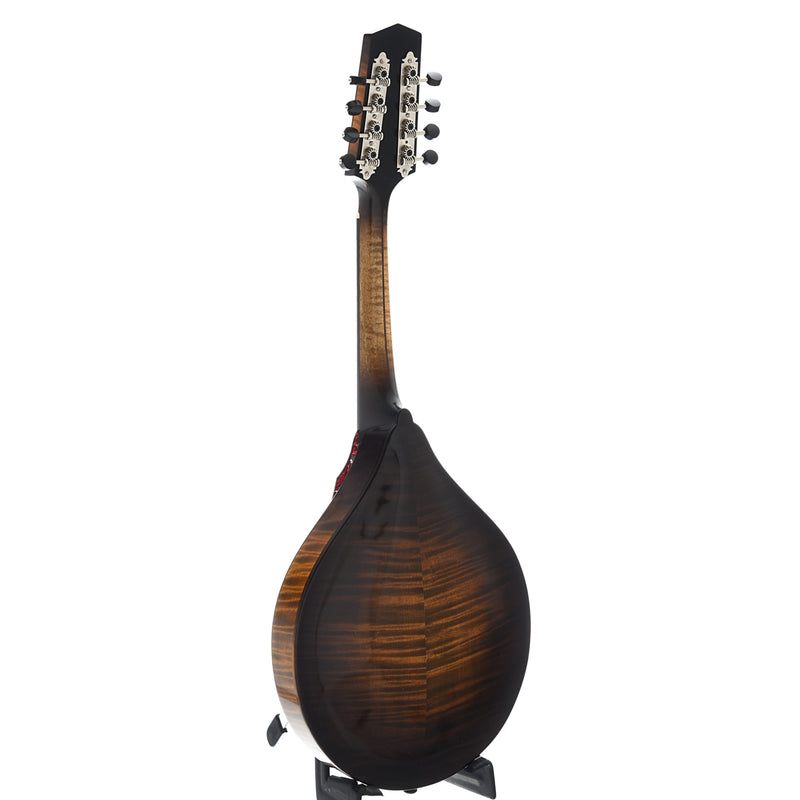Northfield Workshop NFMSP-A51 A5 Special Mandolin