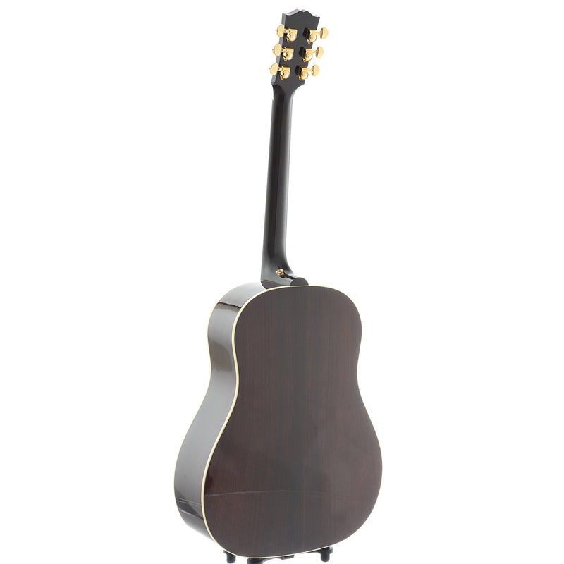 Gibson J-45 Rosewood (2008)