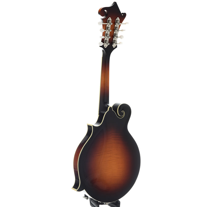 Eastman MD615 Sunburst Mandolin & Case