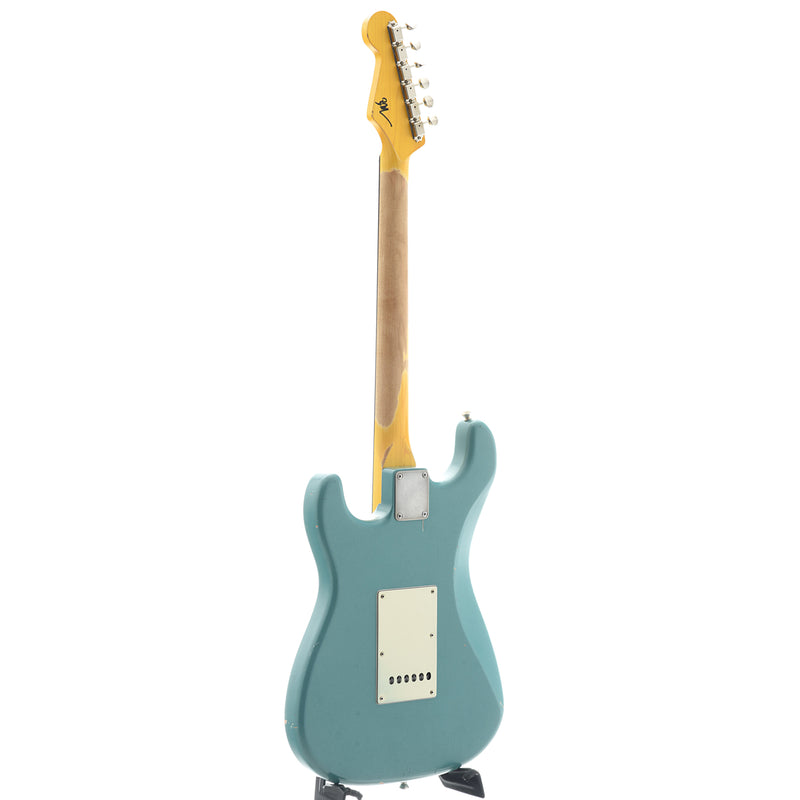 Nash Guitars S63 (2018)