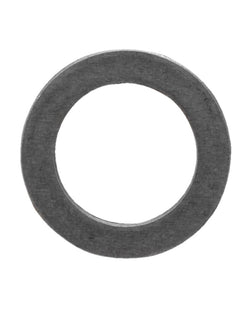 Bill Keith Replacement Washer, Stainless Steel