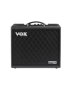 Vox Cambridge50 Combo Amplifier