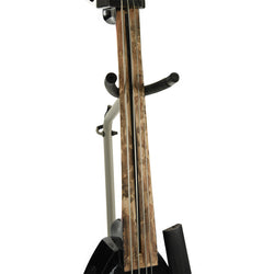 Palatino VE-550 Upright Electric Bass (recent)