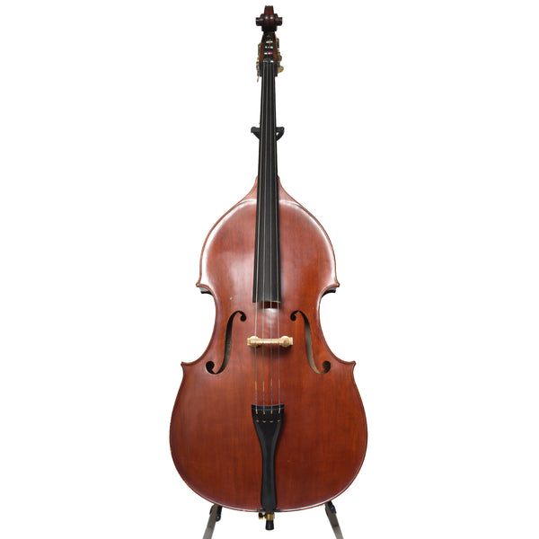 Kansas City Strings Model 350 3/4 Bass