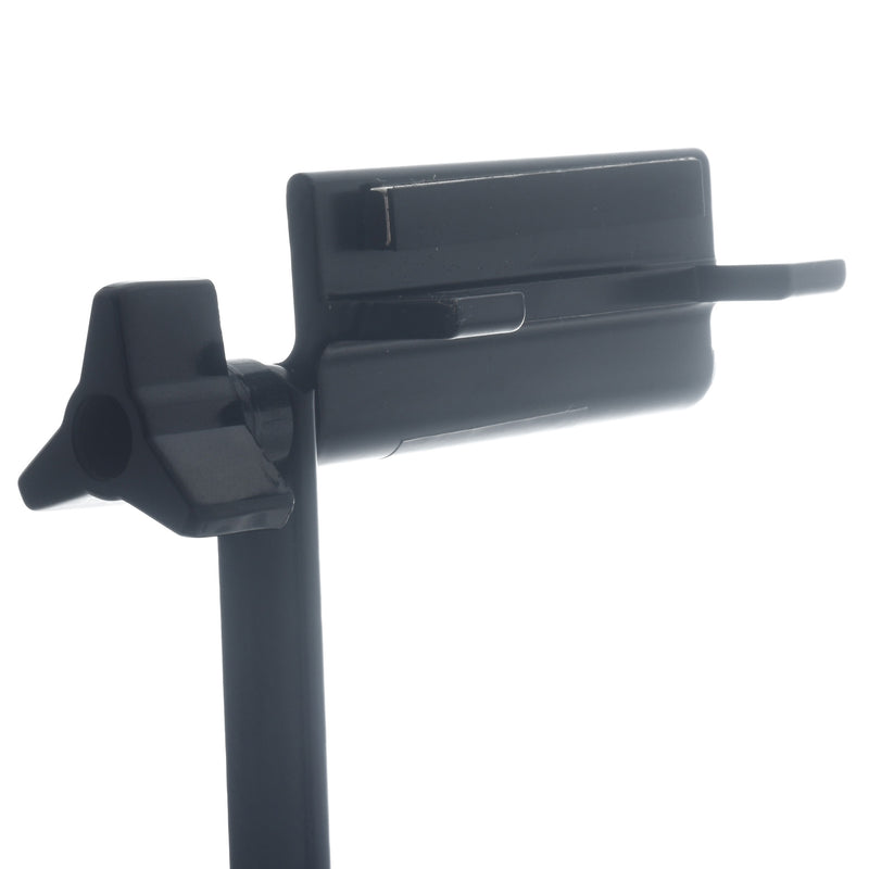 Harparm Ultimate Mic Stand Harmonica Holder