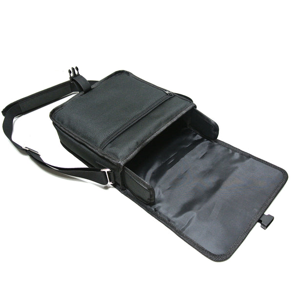 Genzler Amplification Magellan 350 Carry Bag