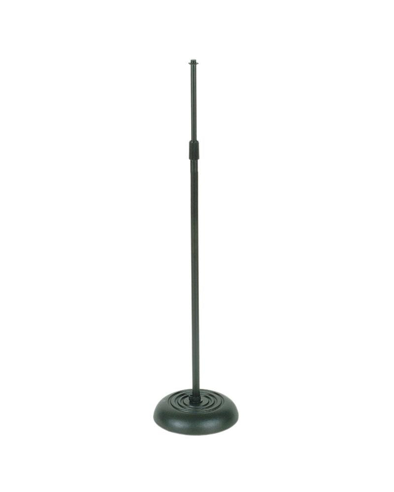 Stageline Microphone Stand
